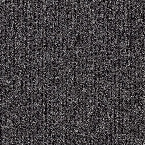 Great Source Tile Nightshade 103