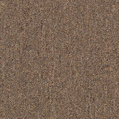Great Source Tile Woodgrain 107