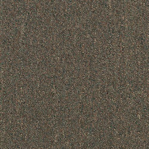 Great Source Tile Organic 109