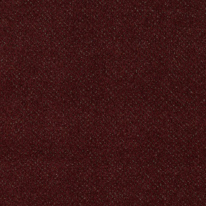 Shadow Dots Deep Claret 101