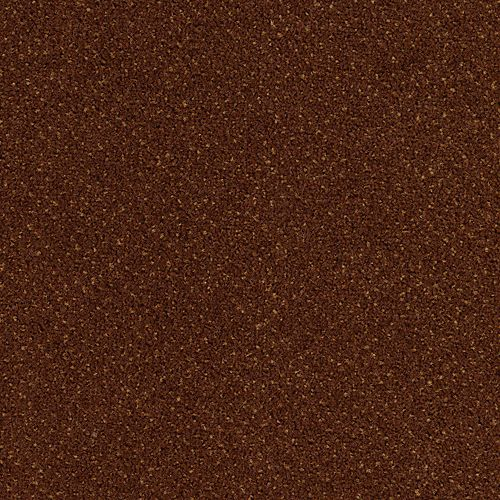 Jazz Pointe Saddle Brown 620