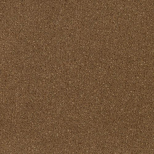 Jazz Pointe Suede Camel 758