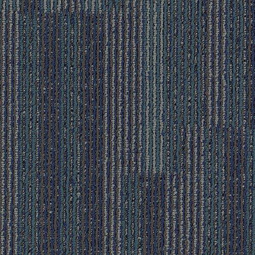 Creative Taste Tile Blue Stream 559