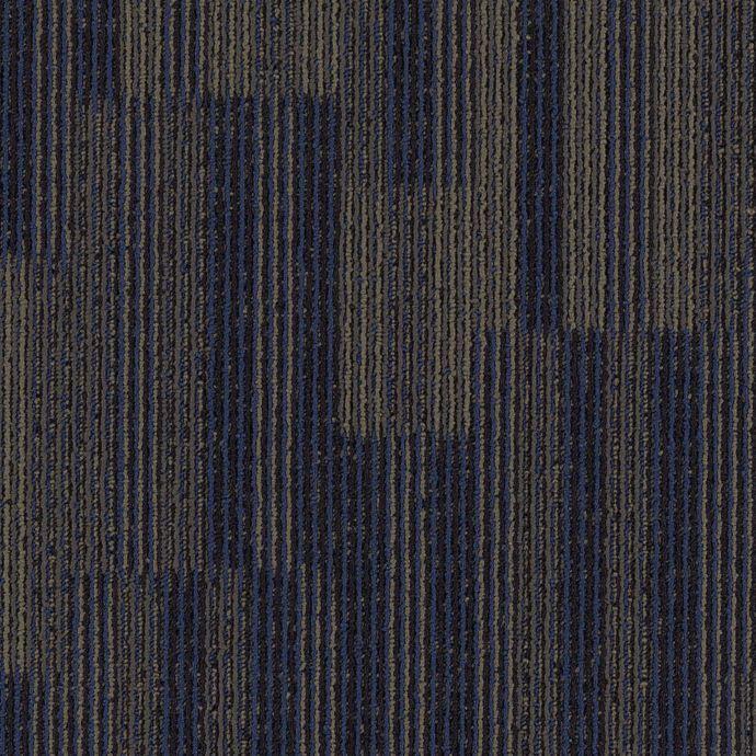 Creative Taste Tile Indigo Batik 568