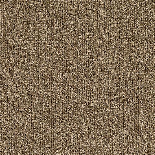 Major Factor Sandstone 846