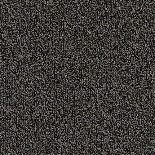 Major Factor Granite 968