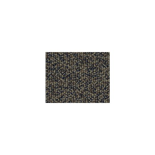 Major Factor - Tile Denim 559