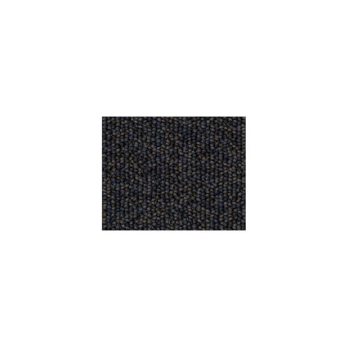 Major Factor - Tile Midnight 599