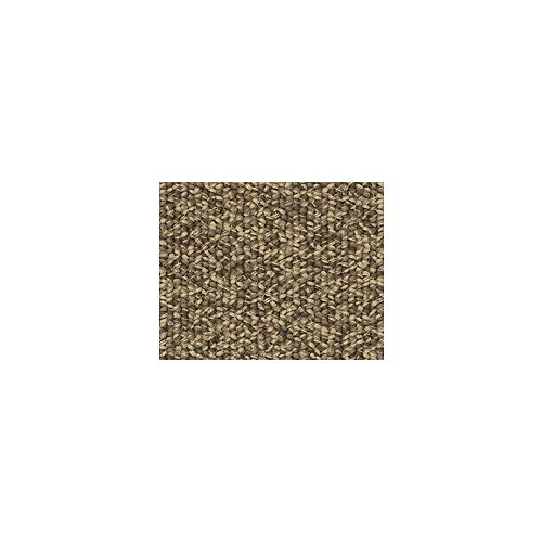 Major Factor - Tile Sandstone 846