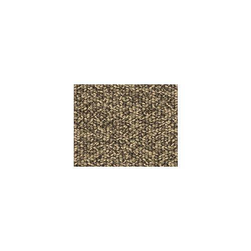 Major Factor - Tile Sandstone 846