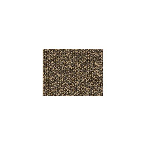Major Factor - Tile Wood 858