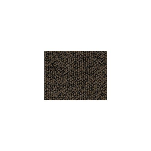 Major Factor - Tile Coffee 898