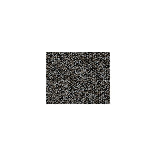 Major Factor - Tile Granite 968