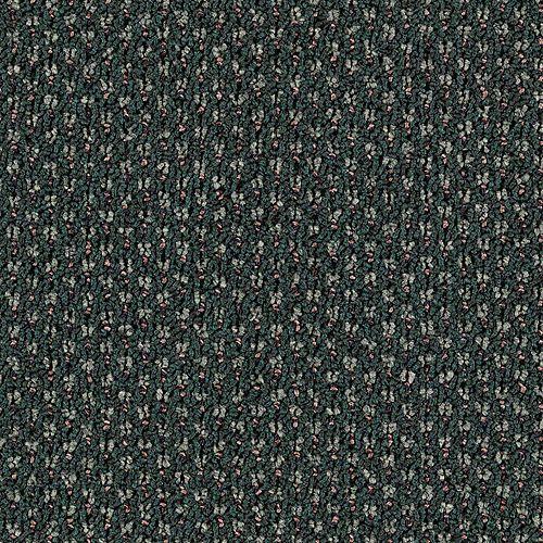 Simplistic Matrix Green 686
