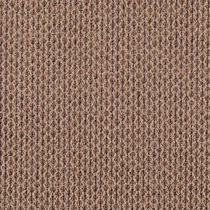 Riddle Sisal Square 731