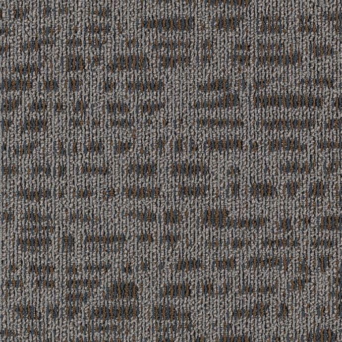 <div>603437C5-3969-43BD-A1E5-0DCA303E5A3E</div>