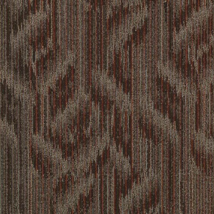 Spirited Moment Lateral Surface 869