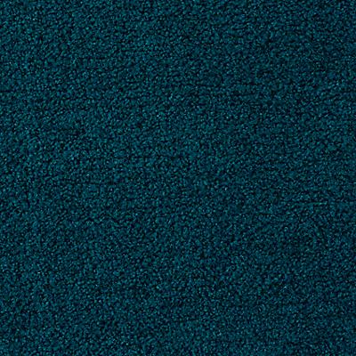 Dazzling Aqua