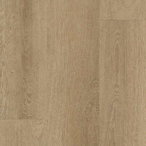 Batavia II Driftwood 167