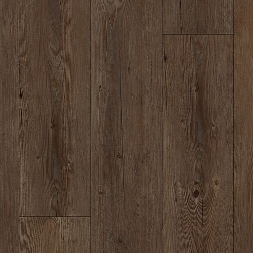 Batavia II Plus Pine Crest 983