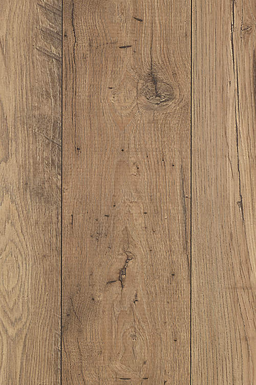 Flooring Boho Fawn Chestnut, Mohawk Laminate Flooring Installation Instructions