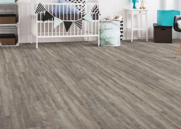Bowman Driftwood Grey 94