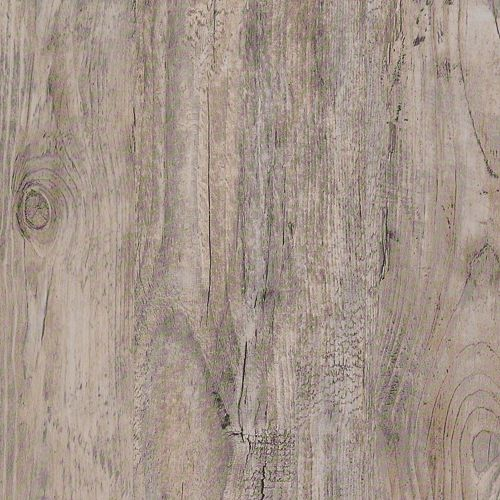 Prequel Weathered Barnwood 102