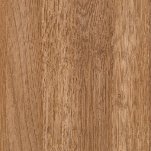 Carnivalle Honey Oak 7