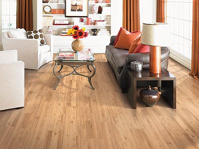 Festivalle Golden Blonde Oak, Festivalle Laminate Flooring