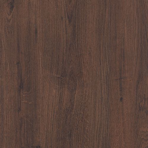 Acclaim Chocolate Truffle Oak 12