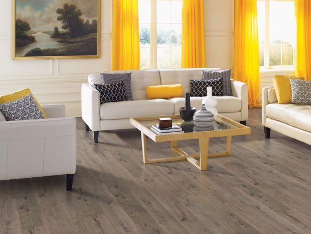 Acclaim - 2 Plank Pearl Platinum Oak 14