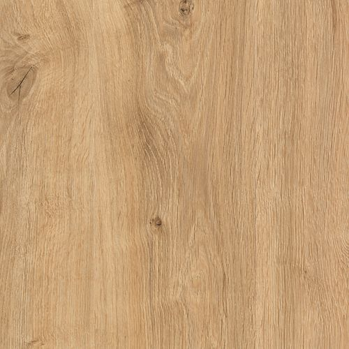Acclaim - 2 Plank Golden Harvest Oak 15