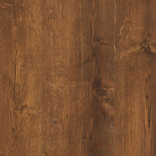 Acclaim - 2 Plank Warm Autum Oak 16