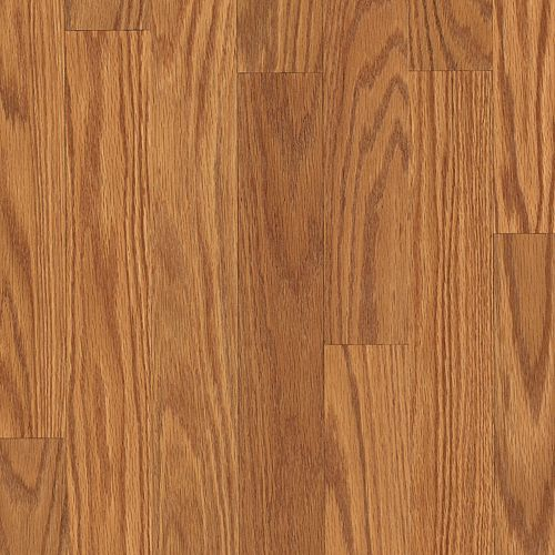 Vintessa Harvest Oak Plank 3