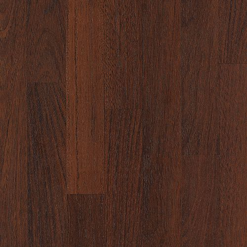 Carrolton Ebony Oak 8
