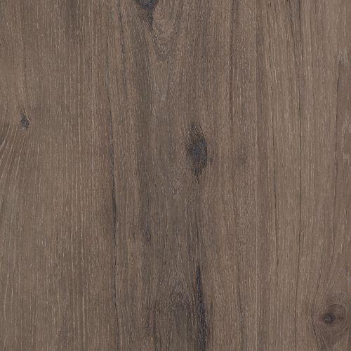 Hickory Shadow Oak