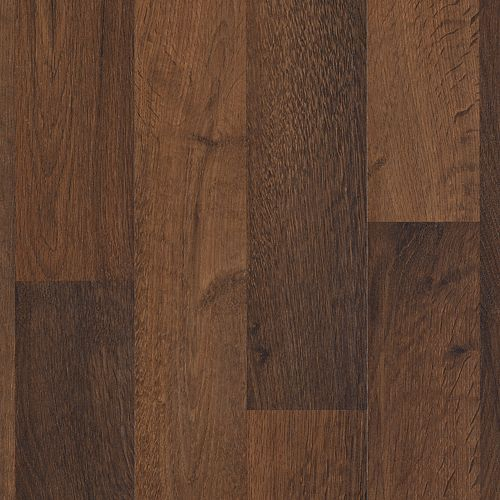 Carrolton Burnished Oak Plank 32