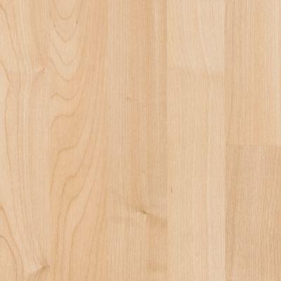 Festivalle Plus Northern Maple, Festivalle Laminate Flooring