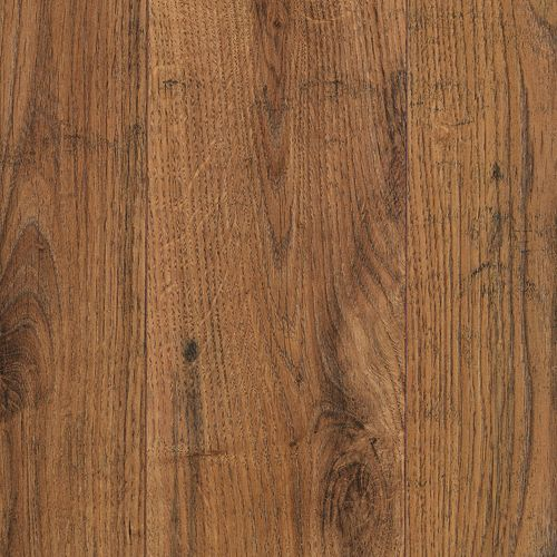 Bayview Country Natural Oak