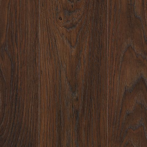 Bourbon Mill Vintage Saddle Oak 7