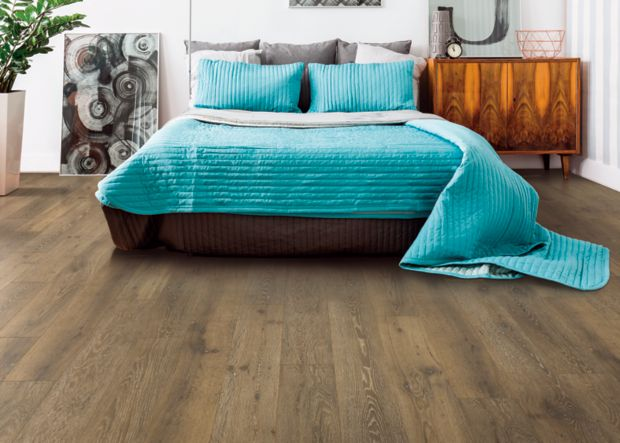 Wooded Vision Rustic Brown 3
