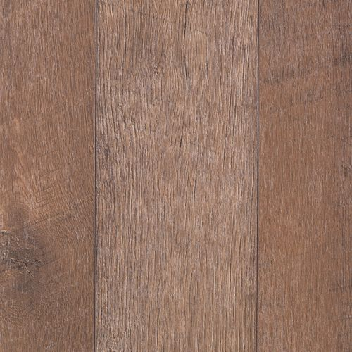 Hershing Latte Sawn Oak 3