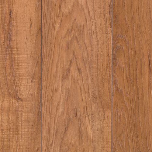 Havermill Buttercream Hickory 5