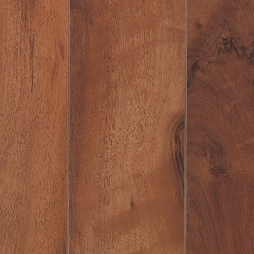 Havermill Sunburst Walnut 7