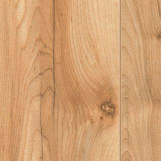 Huchenson Honey Blonde Maple Laminate, Blonde Maple Laminate Flooring