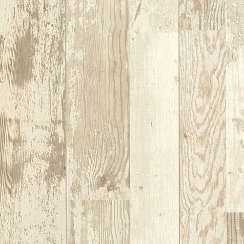 Cedar View White Weathered Pine 8
