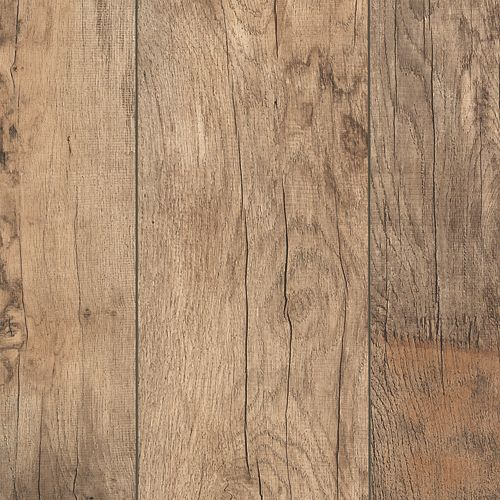 Cedar View Beechwood Cream Oak 9