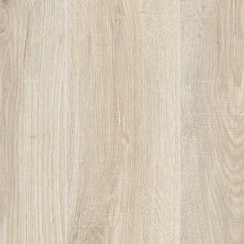 Rare Vintage Sandcastle Oak 5