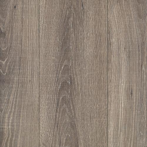 Rustic Legacy Driftwood Oak 6