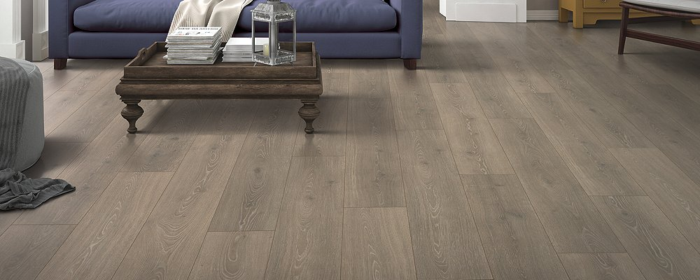 Room Scene of Beachside Collective - Vinyl by Mohawk Flooring